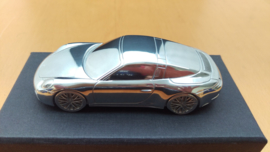 Porsche 911 991 Targa 4 2th generation - Paperweight