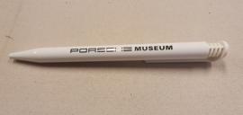 Porsche ballpoint pen - Porsche Museum