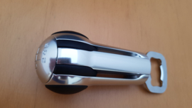 Porsche 911 991.2 Turbo S Gear lever bottle opener