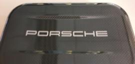 Porsche 911 991 GT2 RS - Carbon multifunction case