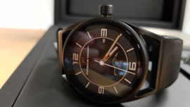 Porsche Design 1919 Datetimer 70Y Sports Car