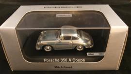 Porsche modelauto's schaal 1:43