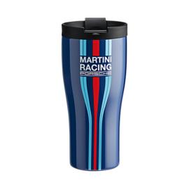 Porsche thermosbeker - Martini Racing - WAP0505500K