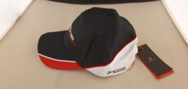 Porsche baseball cap Motorsport collection - WAP8000010J