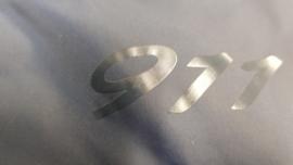 Porsche Damen Bodywarmer - WAP57800M0D