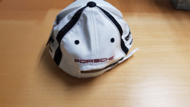 Porsche 919 Hybrid Racing Collection Cap LMP1