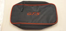 Porsche 718 GTS Travel Bag