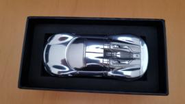 Porsche 918 Spyder - Briefbeschwerer