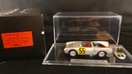 Porsche 550 Spyder 1953 scale 1:43 - Handmade Museum edition