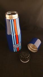 Porsche thermosflasche - Martini Racing - WAP0500620L0MR
