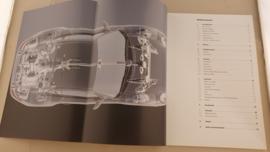 Porsche 911 997 Carrera 4 and Carrera 4S Technik Kompendium - 2005