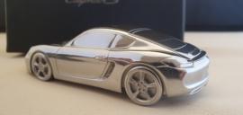 Porsche 981 Cayman S  - Paperweight
