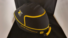 Porsche Helmet case GT4 Clubsport