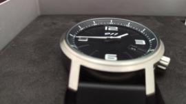 Porsche Essential Watch 911