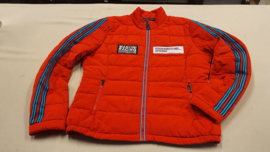 Porsche Martini Racing padded women's jacket - WAP562XXX0J