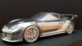 Porsche 911 991 GT2 RS 2th generation - Paperweight