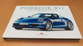 Porsche 911 - Das Sportwagenideal