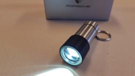 Porsche wiederaufladbare LED Taschenlampe - WAP0501550G