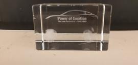Porsche VIP Pers Presentatie Panamera - Pers Onthulling Faro 2013