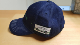 Porsche 911 RS 2.7 Casquette de base-ball  - RS 2.7 Collection