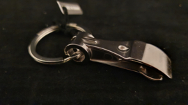 Porsche keychain - Camshaft GT3 Collection - WAP0500100MGT3