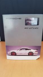 Porsche Kids