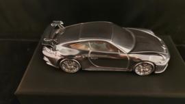 Porsche 911 992 GT3 - Presse papier