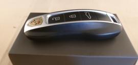 Porsche Clé USB Clé de contact - 16 GO WAP0507150K
