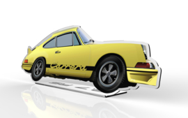 Porsche 911 Carrera 2.7 RS Desk