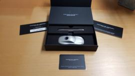 Porsche Design Shake Pen des Jahres 2017-Limited Edition