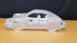 Porsche 911 964 - glas