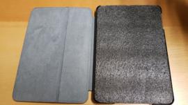 Porsche Design Tablet Hülle für Ipad Mini 2 - Braunes Leder