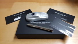 Porsche Design Shake Pen of the Year 2017 - Limited Edition
