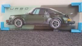 Porsche 911 (930) Turbo 3.0