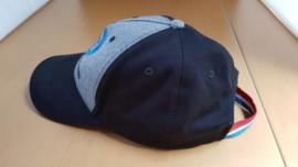 Porsche 70 Years - baseball cap