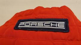 Porsche Martini Racing padded women's jacket - WAP562XXX0J
