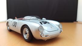 Porsche modelauto's schaal 1:18