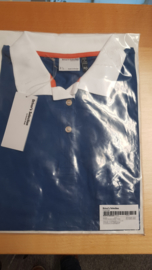 Porsche polo shirt women - Steve McQueen - WAP81000S0E