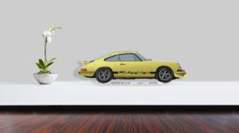 Porsche 911 Carrera 2.7 RS Desk