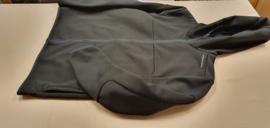 Porsche Design Sport by Adidas P'5000 jacket