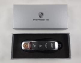 Porsche USB stick sleutel - Porsche Design - 8 GB