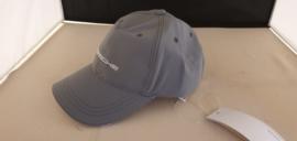 Porsche casquette de baseball classique - Gris - WAP7100010J0SR