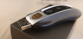 Porsche USB Stick Autoschlüssel - 16GB WAP0507150K