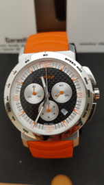911 GT3 R Sport Classic chronograph