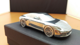 Porsche 911 991 Carrera 2th generation - Paperweight