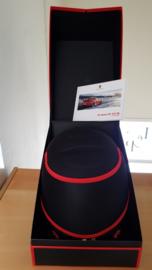 Porsche Helmet Case GT3 RS