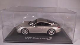 Porsche 911 (991) Carrera S - 2011