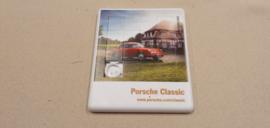 Porsche sliding puzzle - Porsche Classic