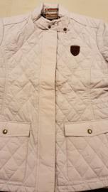 Porsche Classic collection ladies jacket - WAP71000M0H