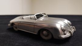 Porsche 356 Speedster 1957- Presse papier